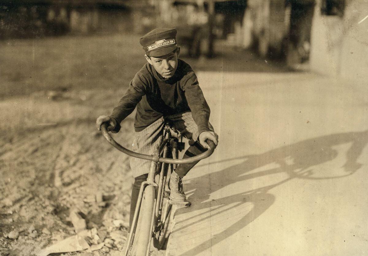kuriri_bicikl (3).jpg