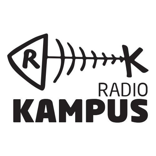 Splitsko Sveučilište napokon dobiva svoj studentski radio