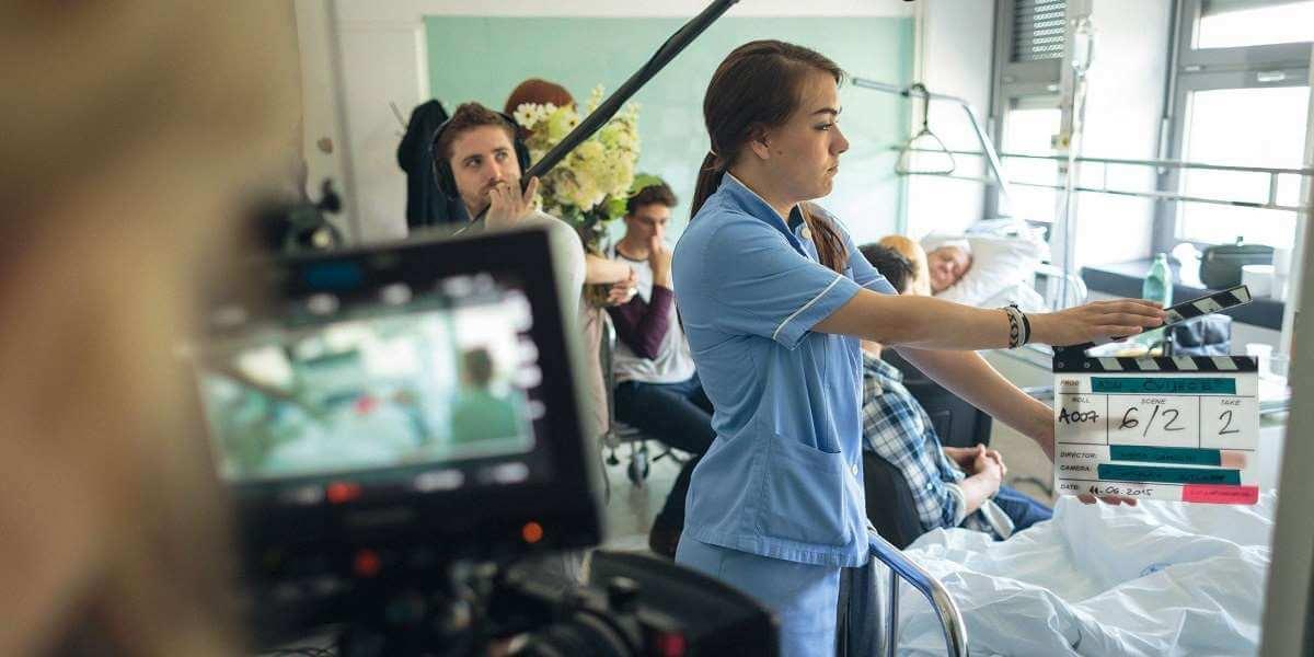 Film zagrebačke studentice nominiran za 'studentskog Oscara'