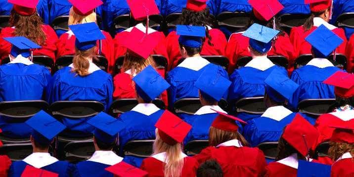Objavljen popis 30 europskih sveučilišta čiji studenti najviše zarađuju