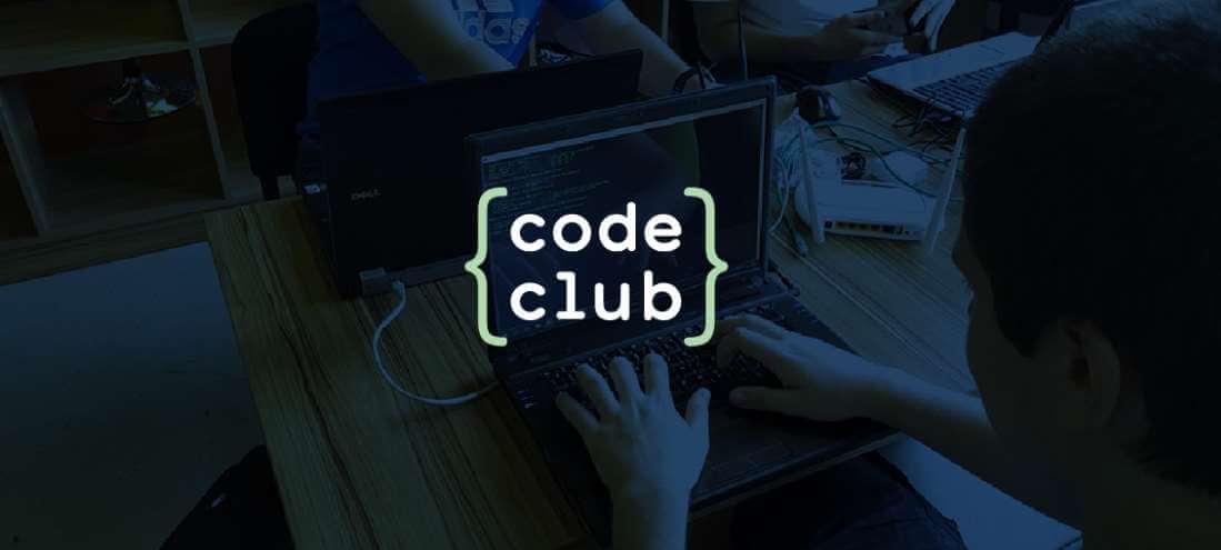 Nema informatike u osnovnim školama, pa Osječke tvrtke same uče mlade programiranju