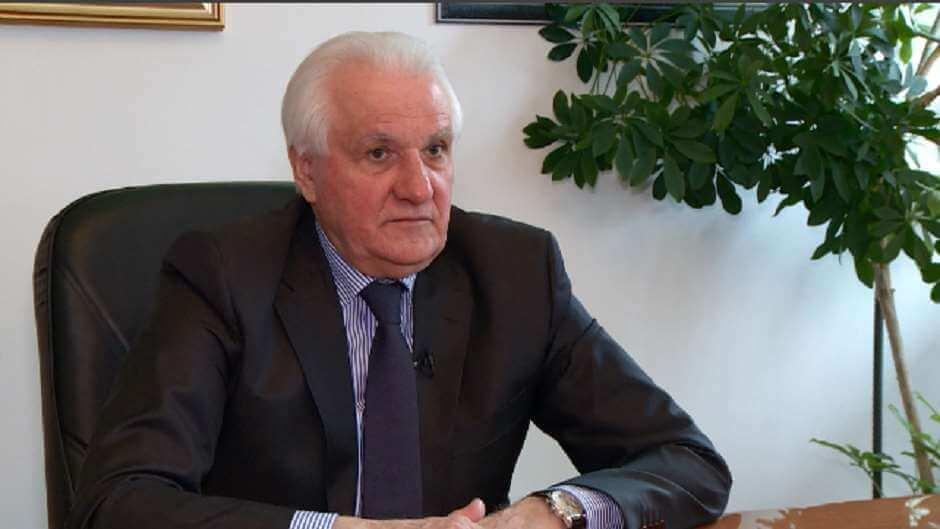 Dekan Filozofskog Previšić obratio se studentima: Nemate pravo tražiti moju smjenu