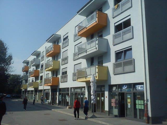 Donesen Pravilnik za četiri domska odbora u Zagrebu: Stanari, evo kome se možete obratiti