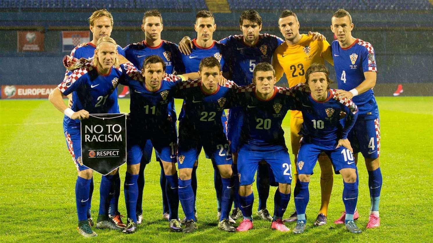 Otkrijte u kojoj ligi petice igra najviše hrvatskih nogometaša