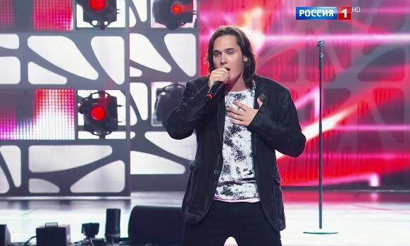Dino Jelusić u Sočiju pobijedio na najvećem pjevačkom natjecanju na svijetu!