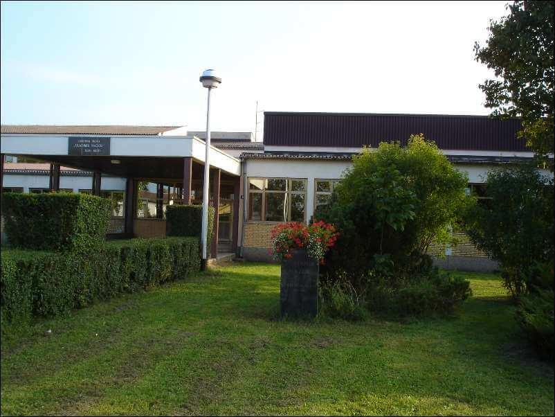 Evo po kome je nazvano najviše osnovnih škola u Hrvatskoj