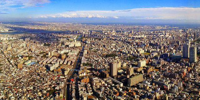 Zagrebačka profesorica usavršavala se u Japanu kako bi doprinijela obrazovanju mladih kod nas