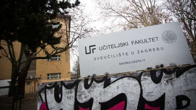 S ovim fakultetima možete vrlo lako do posla u Hrvatskoj