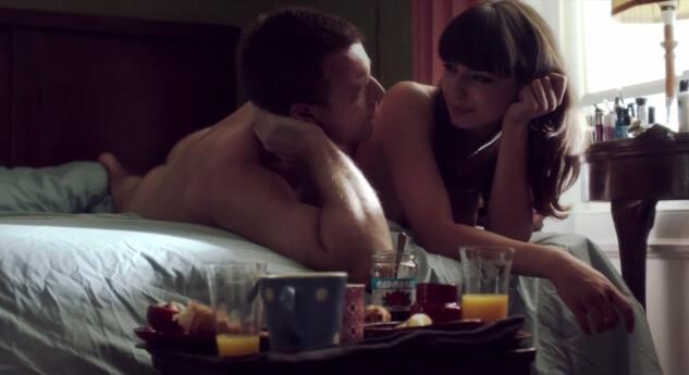 [Video] Izašao prvi službeni trailer za nastavak Trainspottinga