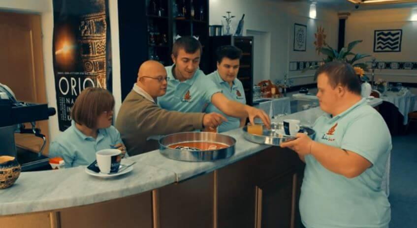 Buba bar je novo 'it' mjesto za popiti posebnu kavu u gradu: Evo i zašto