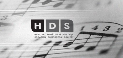 Hrvatsko društvo skladatelja dijeli 40.000 kuna za mlade glazbenike
