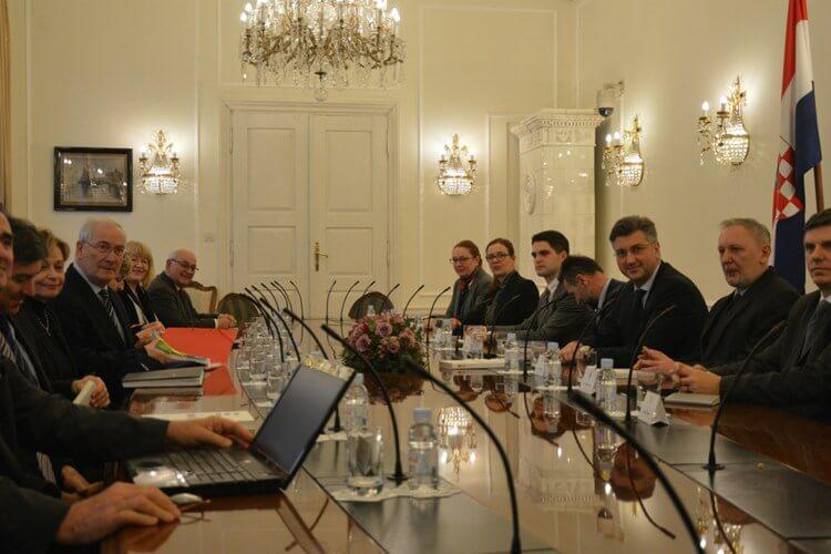 Pala prva ostavka nakon imenovanja nove voditeljice Cjelovite kurikalarne reforme i članova timova