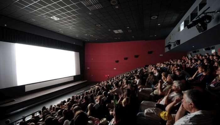 Kulturno uzdizanje: Duge, mračne siječanjske noći skratite filmovima u Forumu te predstavama u &TD-u