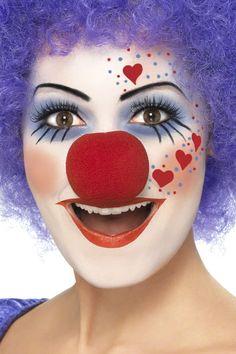 Donosimo vam nekoliko jednostavnih savjeta kako izraditi svoju masku i zasjeniti ostale na karnevalu