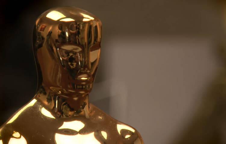 [FAN FEKT] Kako je Nagrada akademije dobila popularni nadimak Oscar?