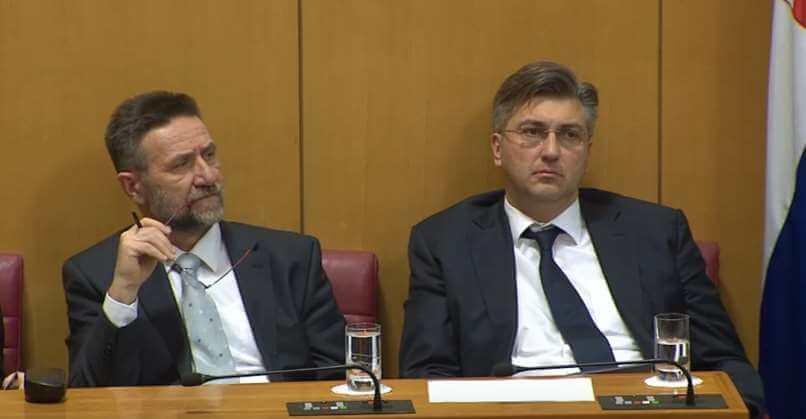 Ministar Barišić iznio alternativne činjenice u pokušaju da opravda Ministarstvo i Jasminku Buljan Culej