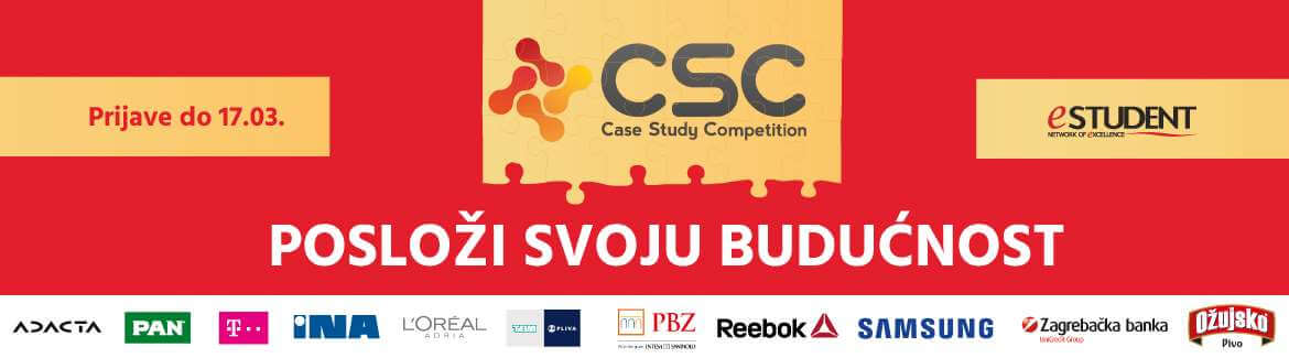 case study competition 2014 prijave