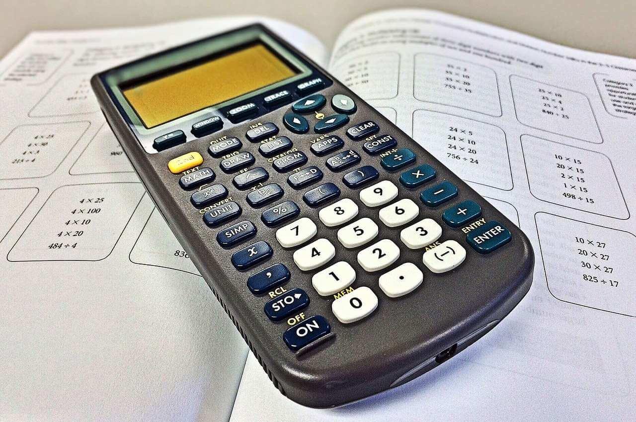 Nisu svi tipovi kalkulatora dopušteni na državnoj maturi, provjerite koje smijete koristiti