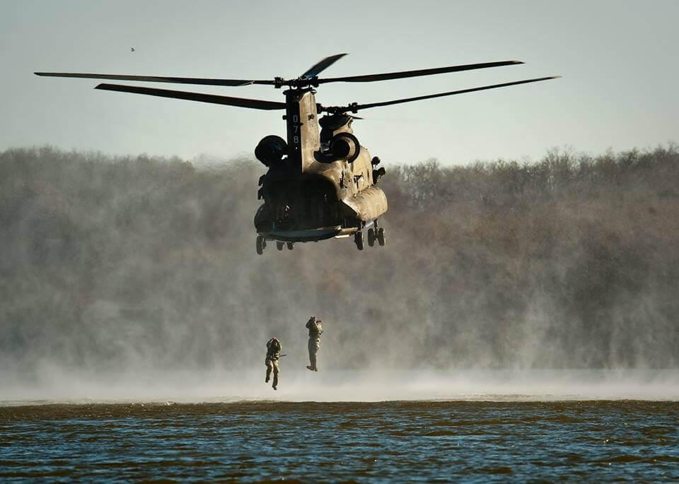 Niste upali na faks? MORH traži 160 vojnika za mornaricu, pogledajte koji su uvjeti