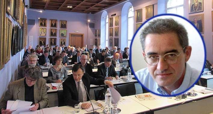 [INTERVJU] Profesor Damir Bakić, član Senata SuZG: Kredibilitet uprave i Senata ozbiljno je doveden u pitanje