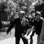 Granatiranje ADU-a foto: Iz fotodokumentacije Mile Blaževića