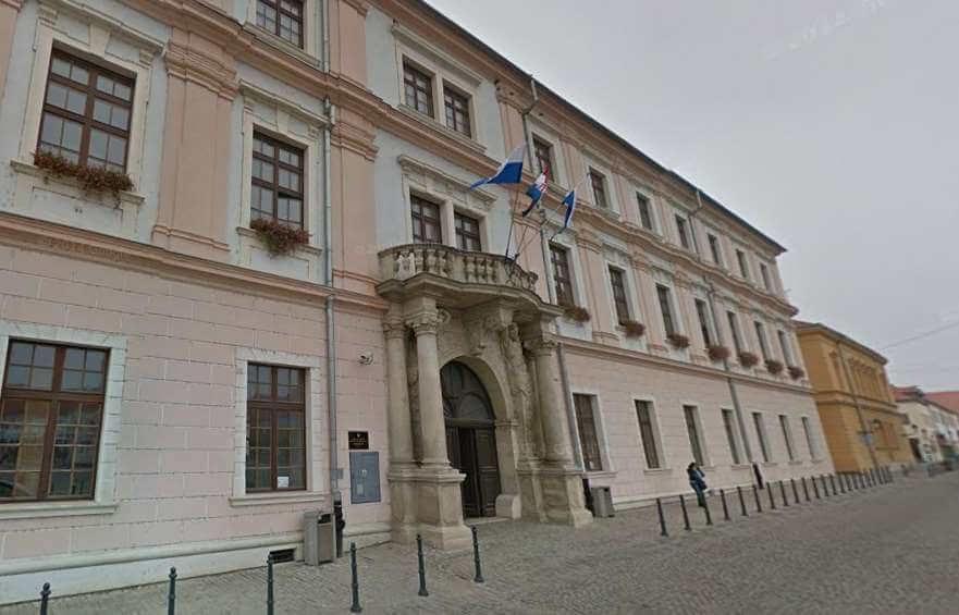 Smanjena upisna kvota u Osijeku: Doznajemo koliko će studenata ove godine upisivati svaki od tamošnjih fakulteta