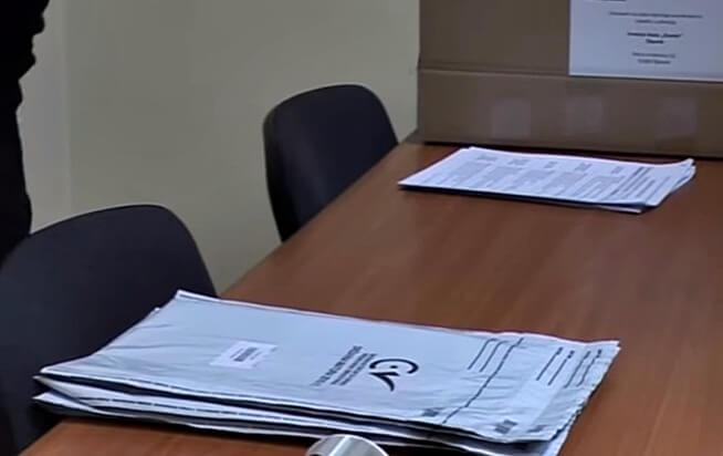 NCVVO: Financijsku štetu za ponavljanje mature platit će krivac za propust