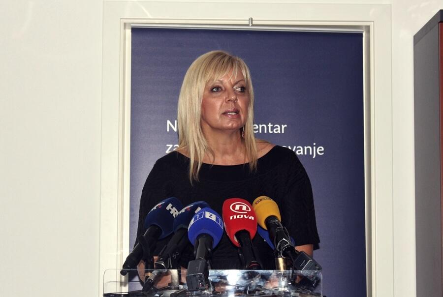 Poznato koliko je koštala odgoda mature iz Hrvatskog: NCVVO planira pokrenuti tužbu protiv škole