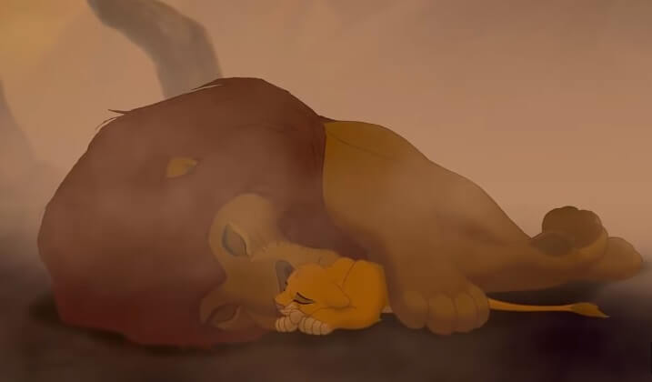 Omiljeni crtić postaje igrani film: Poznati redatelj oživljava legendarnog 'Kralja lavova'