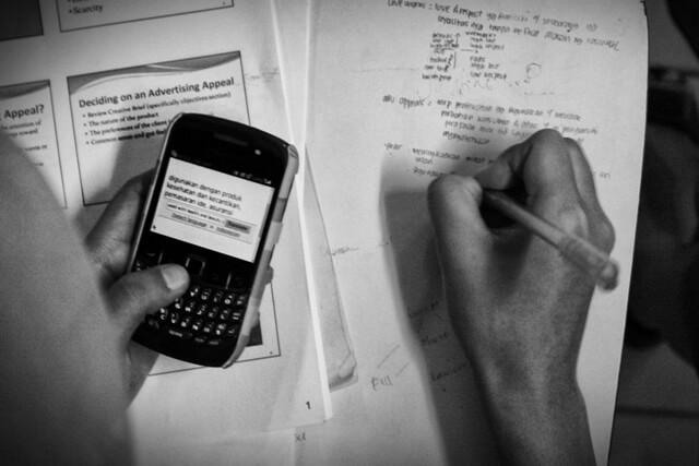 Učenici uhvaćeni u organiziranim prevarama na državnoj maturi, istražuje ih policija