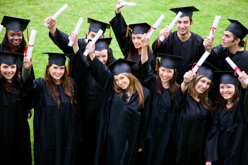 EducationUSA centar – tvoj korak na putu prema ostvarenju tvog akademskog sna