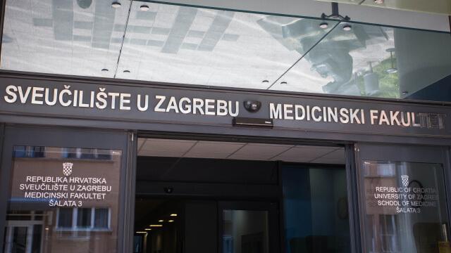 Ovogodišnji prijemni na Medicinskom teži no ikada: Gotovo 3 sata bilo je premalo za rješavanje kompleksnih pitanja