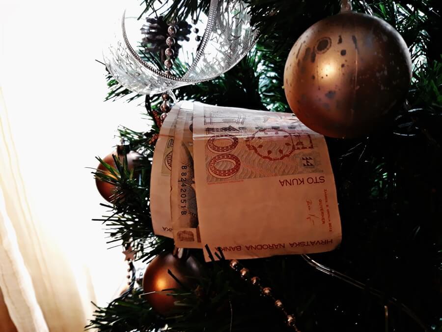 Pet razloga zašto je STVARNO prerano za započeti s pripremama za Božić