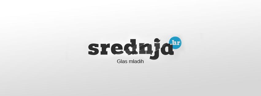 Studentski posao: Portal srednja.hr traži dvoje novinara/novinarki
