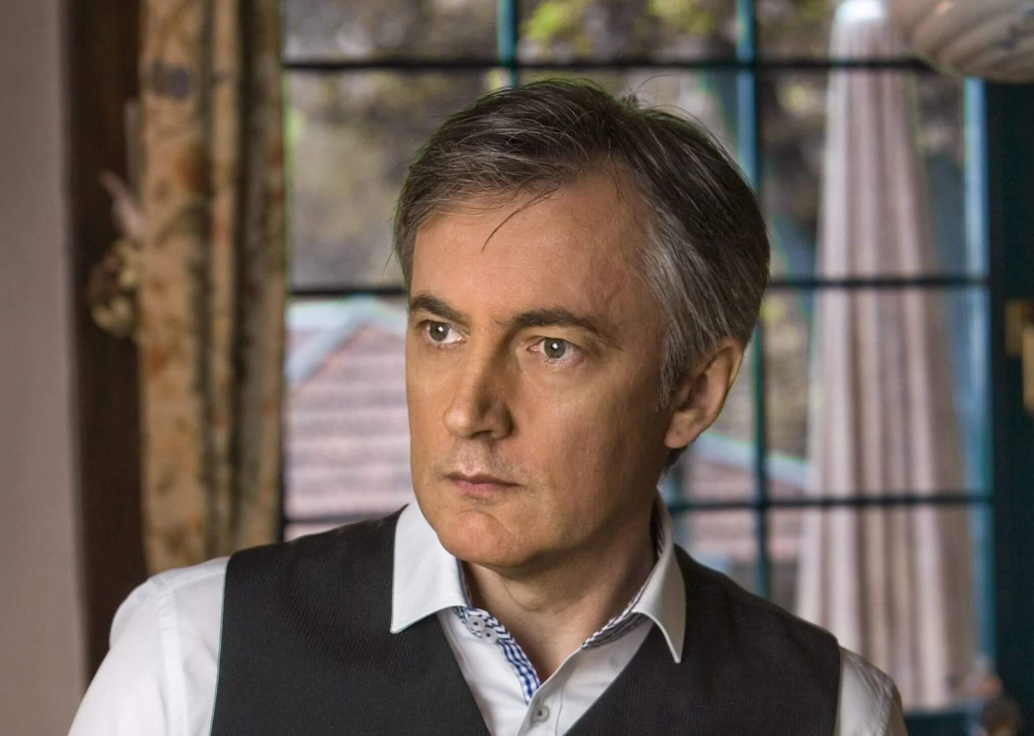 Miroslav Škoro postao docent: Autograme će sada moći dijeliti i po studentskim indeksima