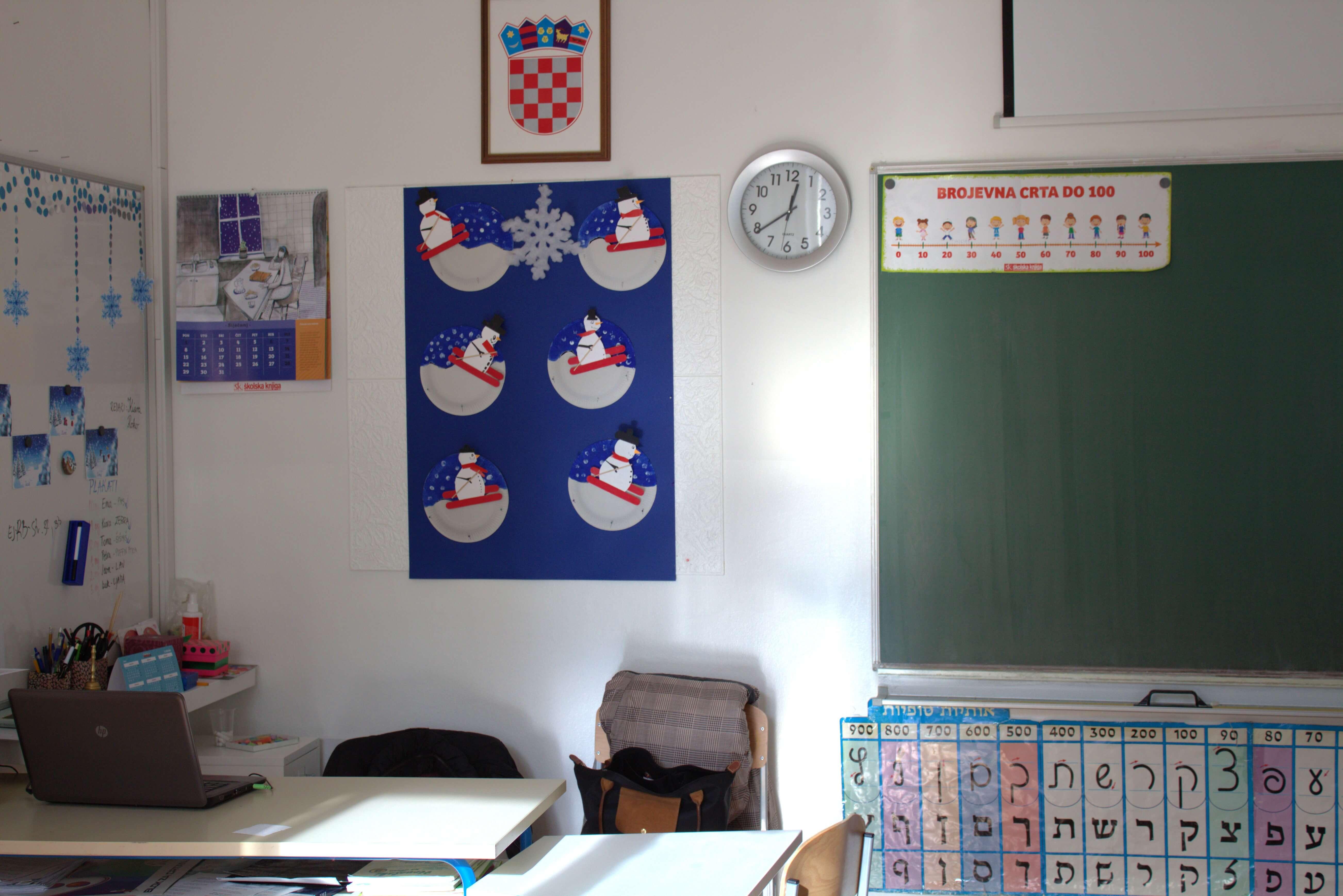 Nakon našeg članka, mnoge su škole poželjele ovakav oblik online nastave: Zagrebačka škola izradila je upute