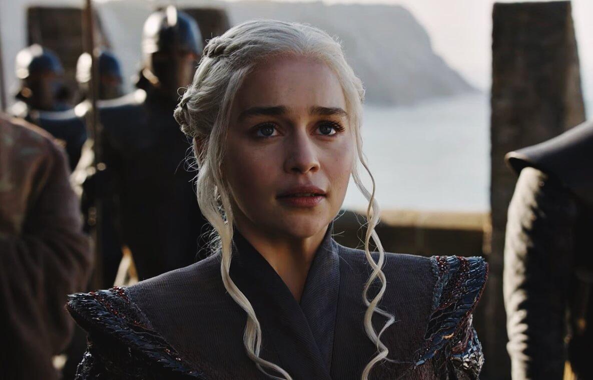 Fanovi predvidjeli kraj Game of Thronesa: George R. R. Martin ostao šokiran ovim teorijama