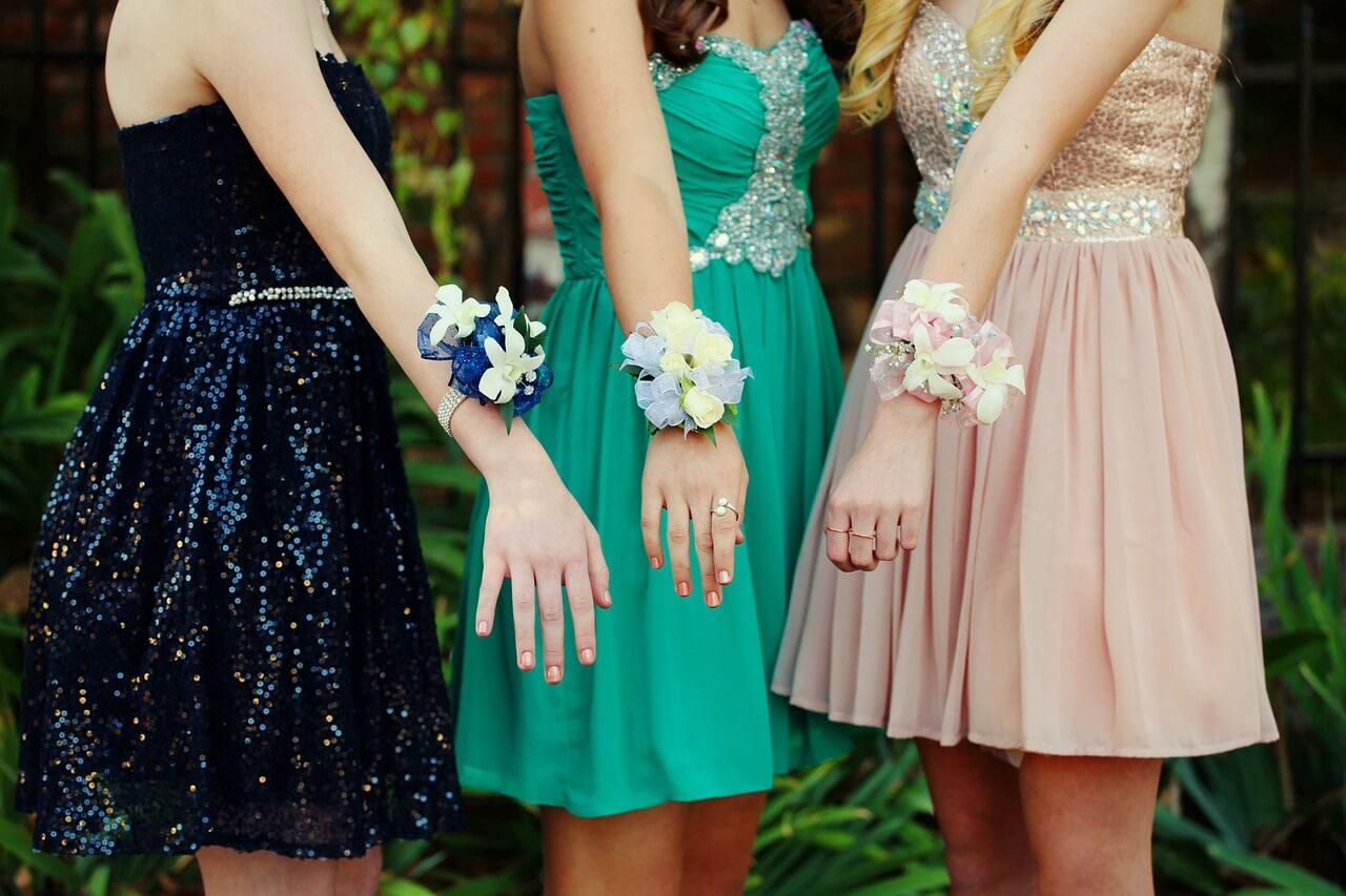 Bliži se vrijeme maturalnih, evo zašto haljina nije najbitnija stvar!