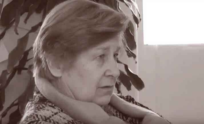 Preminula bivša prorektorica Sveučilišta u Zagrebu i jedna od najistaknutijih znanstvenica u području psihologije obrazovanja