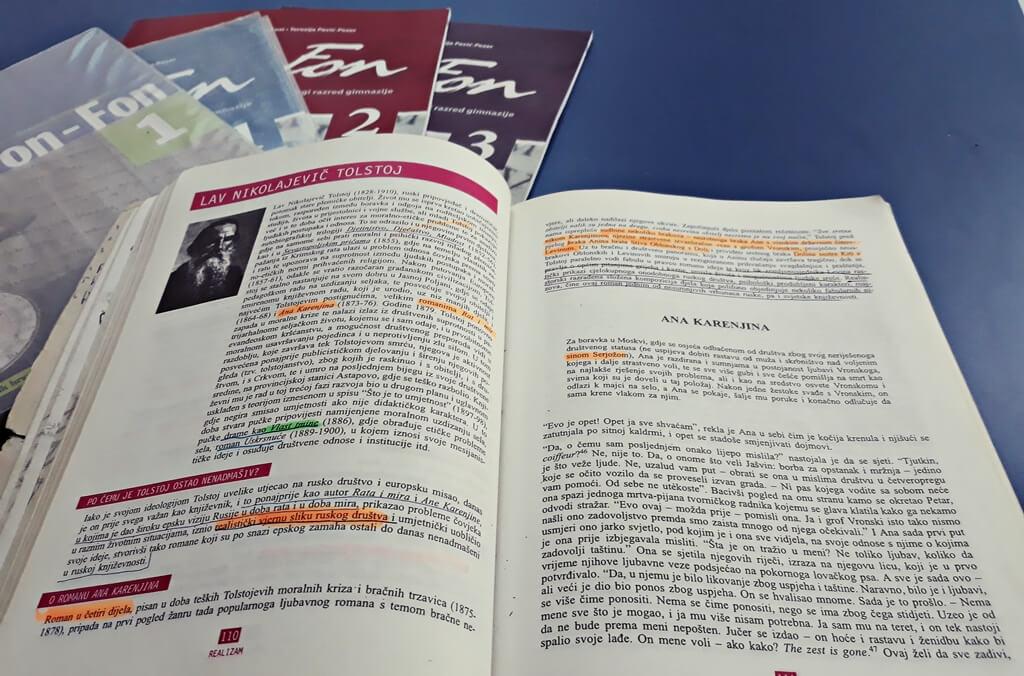 Maturanti nakon eseja na A razini Hrvatskog glasno uzvikuju 'jao': 'Nisam znala ni što čitam'