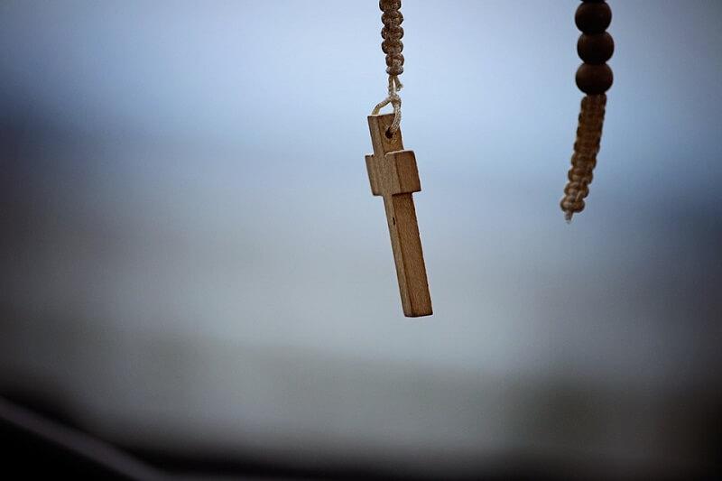 Maturantica, ujedno i vjernica, odgovara na poruku nadbiskupa Hranića: 'Uzdam se u Boga, ali prvenstveno u svoje znanje'