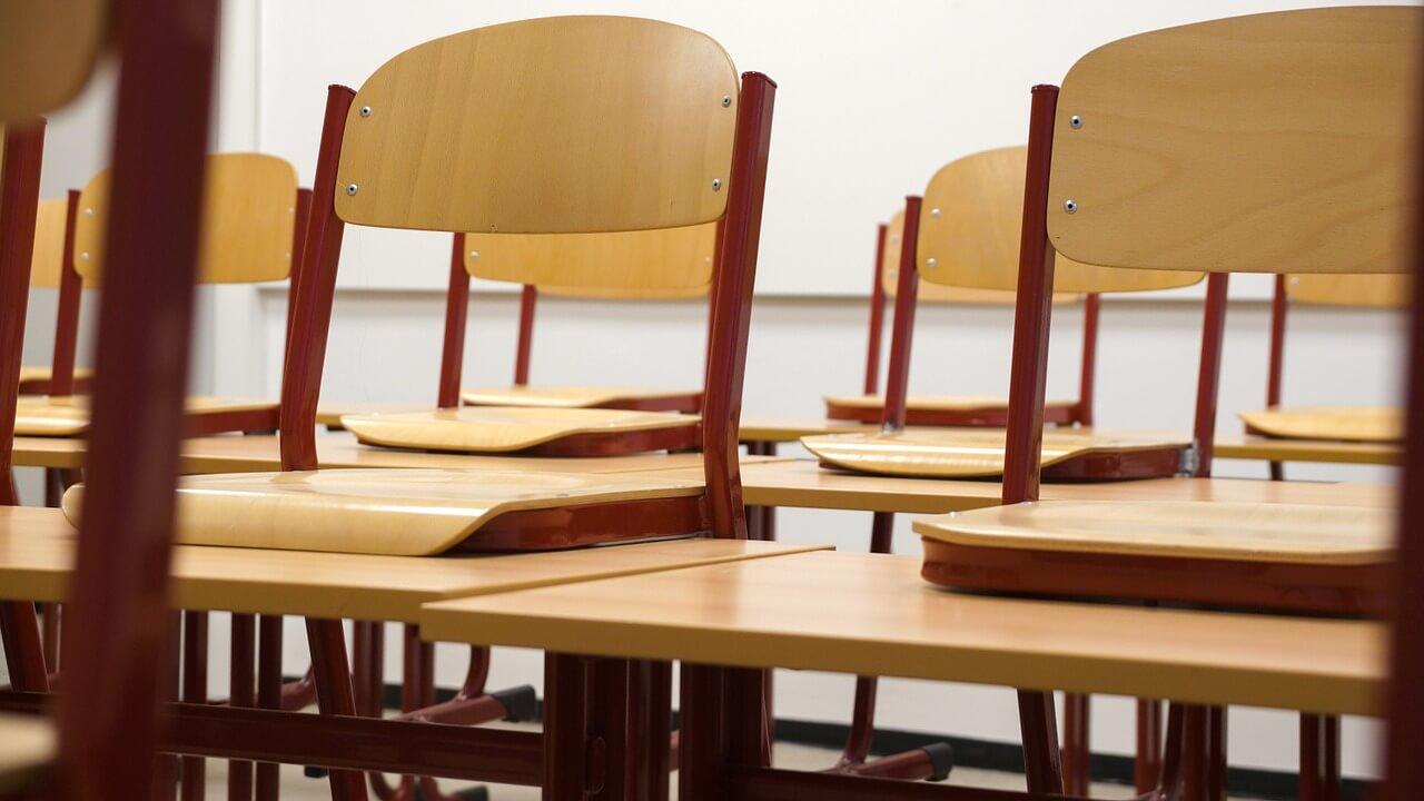 Za jesenski rok upisa u srednje ostalo više od 6.000 mjesta: Provjerite u kojim sve školama