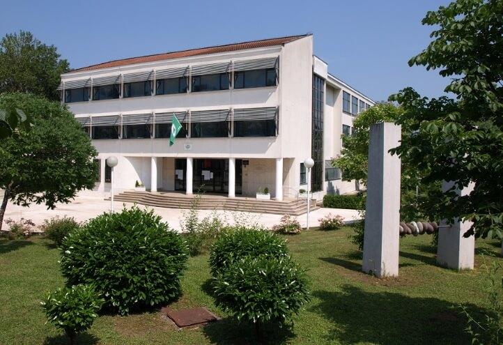 10 škola u Istarskoj županiji koje upisuju najbolji učenici