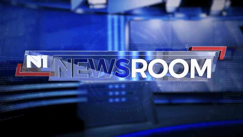 Srednja.hr će jednom tjedno s novinarima N1 televizije pratiti provedbu 'Škole za život'