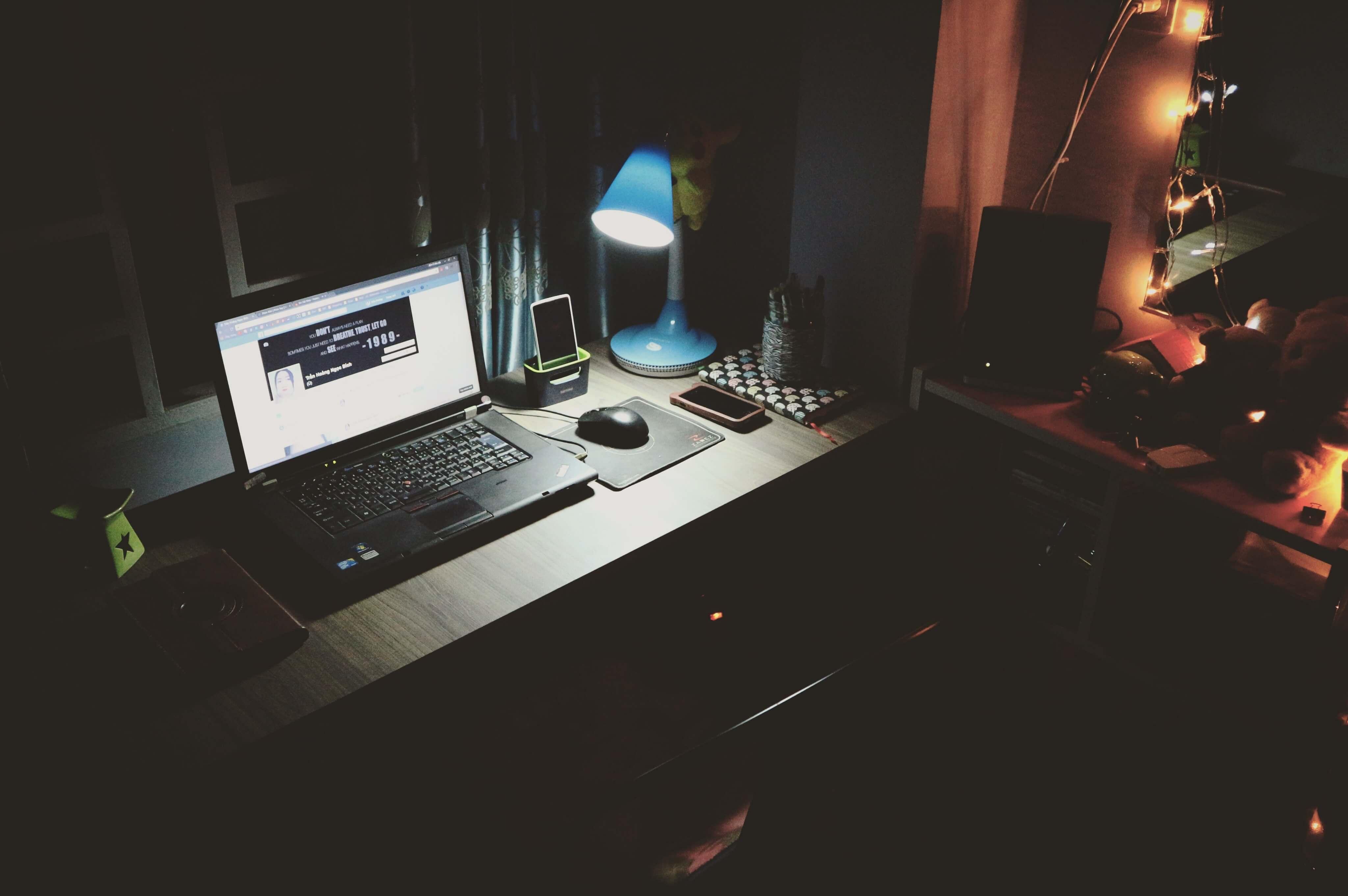 Top 5 laptopa za studente