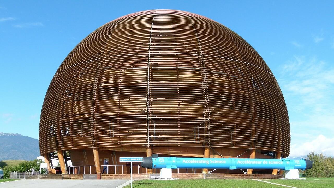 Danas se hvalimo ulaskom u tu instituciju, a bili smo među njenim osnivačima: 6 zanimljivih činjenica o CERN-u