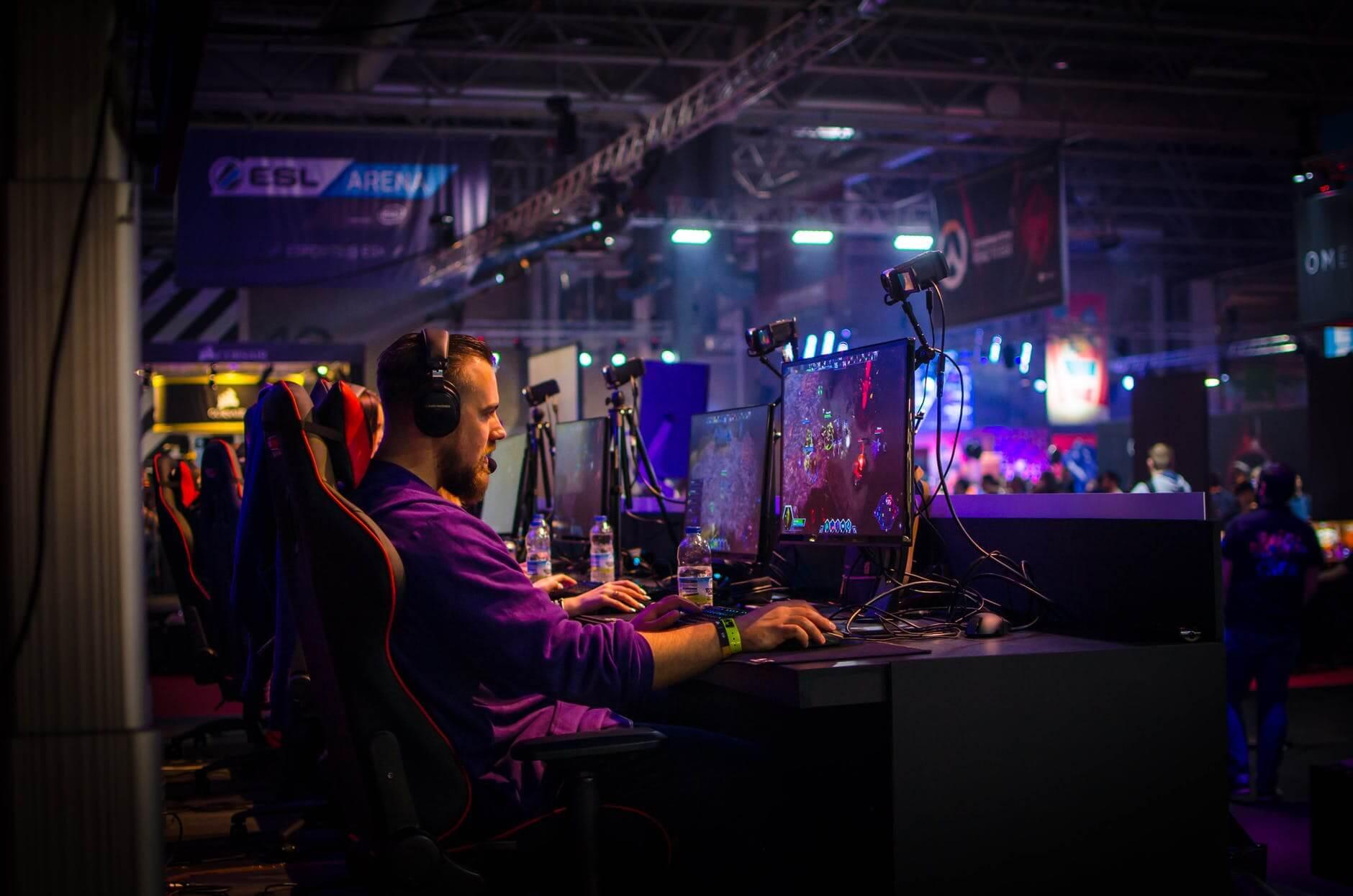 Gameri, ovo je vaša prilika: Hrvatska dobiva svoju središnjicu gaming industrije