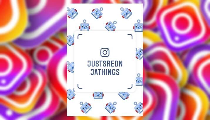 Smiješi vam se veći broj pratitelja? Instagram uveo novost koja će korisnicima olakšati 'followanje'