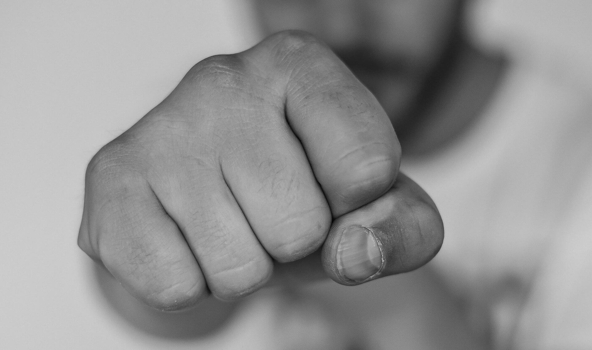 Novi akcijski plan: Uvode se kodeksi ponašanja i kazne za sve oblike nasilja u školama