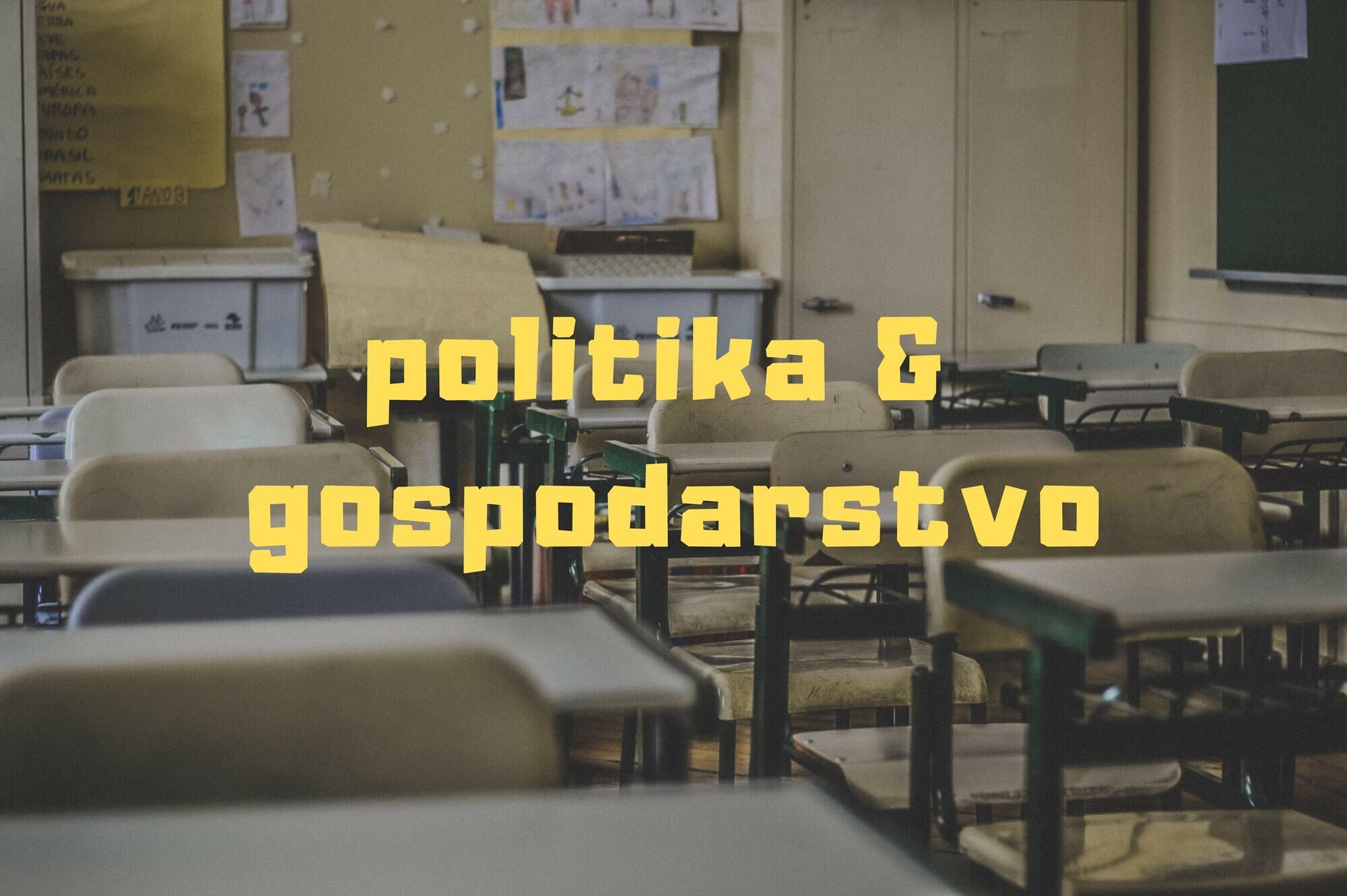 [Politika i gospodarstvo] U razredu se pojavio gradonačelnik Vukovara